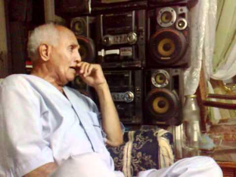 Ahmed Mustafa Kamil with Mohammed Samir Sadek - Surat Ar Rahman