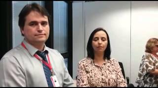 Resposta da Seplag seds acerca do concurso de 2013
