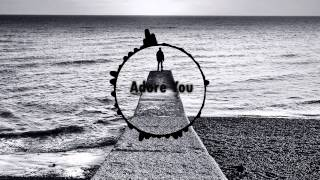Miley Cyrus - Adore You (Zentacle) Chill Dubstep Remix download in desc.