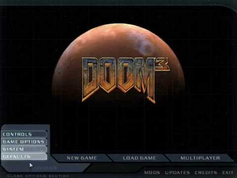cd key doom 3 para mac