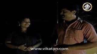Devatha Episode 201