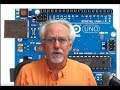 Arduino Tutorial 35: Understanding How to Use a Stepper Motor