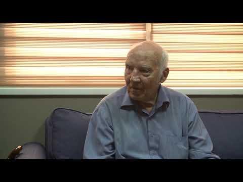 Максилин - интервью с профессором Мирошников Григорий Иванович