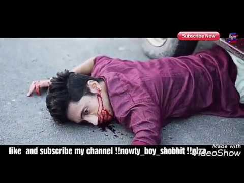 Bahut_pyar_krte_h_tumse_snm_(heart-mealting) Special For Lover Boys Video By Nowty Boy Shobhit