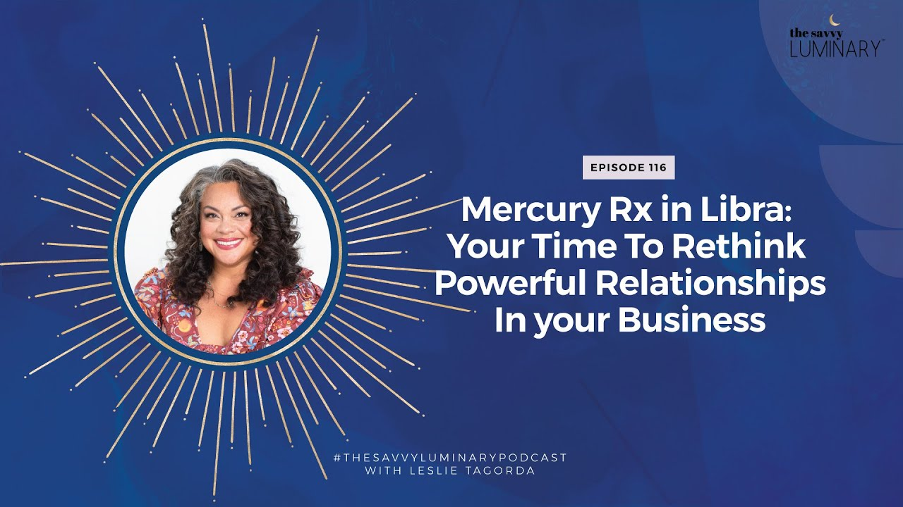 This Mercury Retrograde Takes Aim at Relationships  Here's What ...