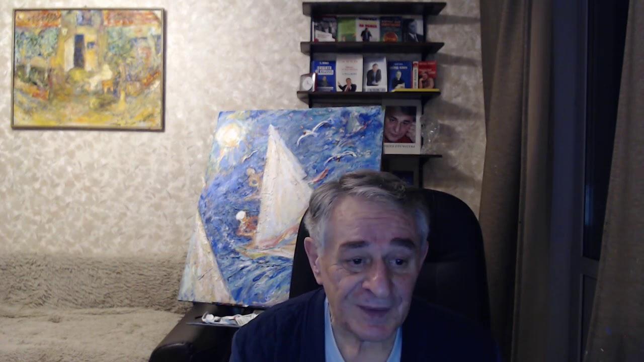 Как открыть секрет быть не одиноким, а здоровым и счастливым.    Хасай Алиев. Метод Ключ.