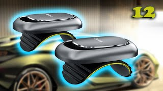 12 BEST CAR ACCESSORIES 2020 FROM ALIEXPRESS & AMAZON | AMAZING CAR GADGETS. PRODUCTS