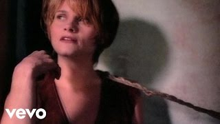 Watch Shawn Colvin I Dont Know Why video