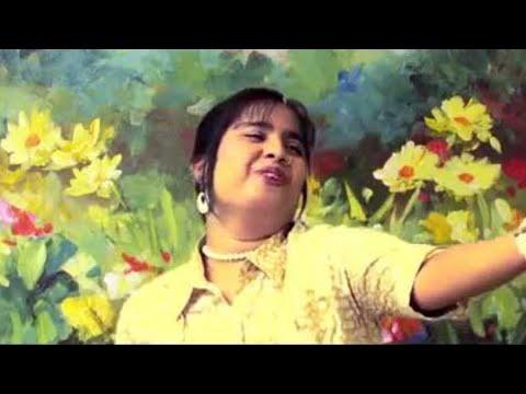 Ham Na Rahab Saiyan Dilli Sahariya Me   YouTube🔉 Devi 💋 Santosh Music Group