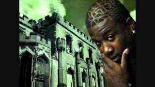 Gucci Mane Type Instrumental Prod. SB (FREE DL)
