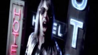 Monster Magnet-Unbroken(Hotel Baby)