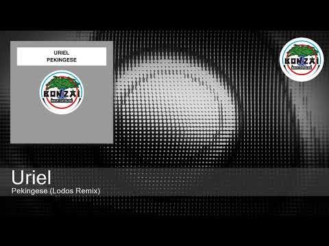 Uriel - Pekingese (Lodos Remix)