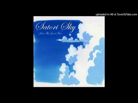 Satori Sky - Head In The Clouds Mp3