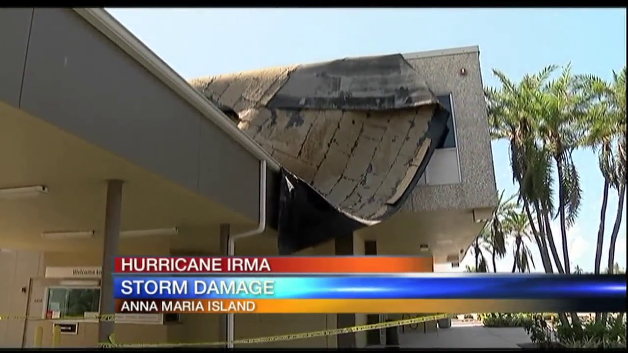 anna-maria-island-damage-6pm-report