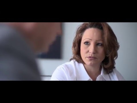 Milwaukee Car Accident Lawyer-Wisconsin Car Accident Lawyer