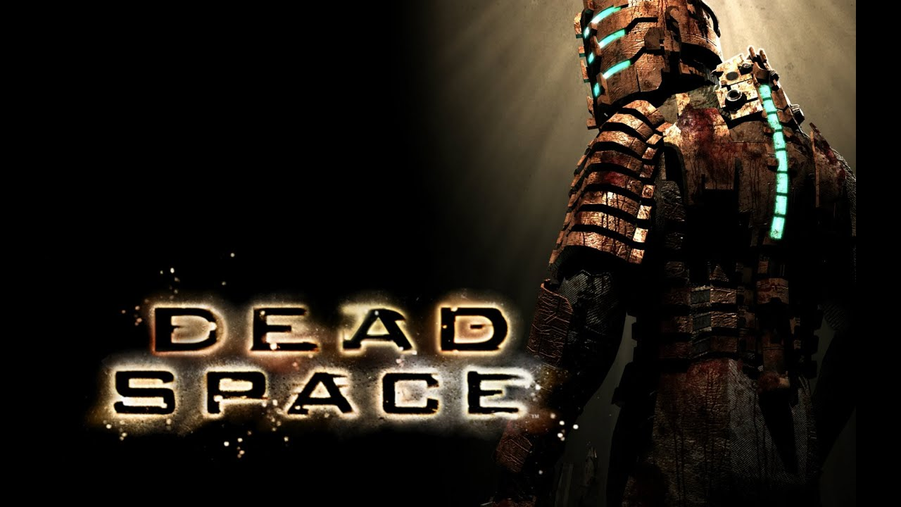 Dead Space 1, en Español!!!... Muerte!!! - YouTube