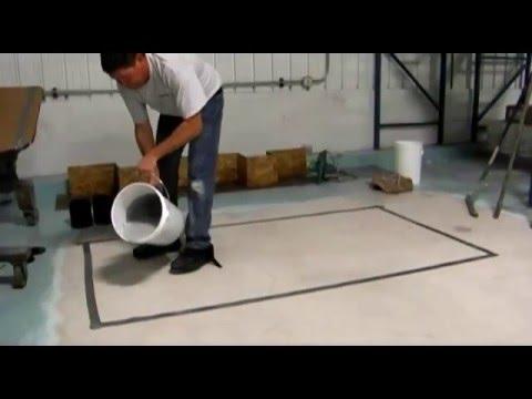Westcoat Epoxy Slurry Training Video Doovi