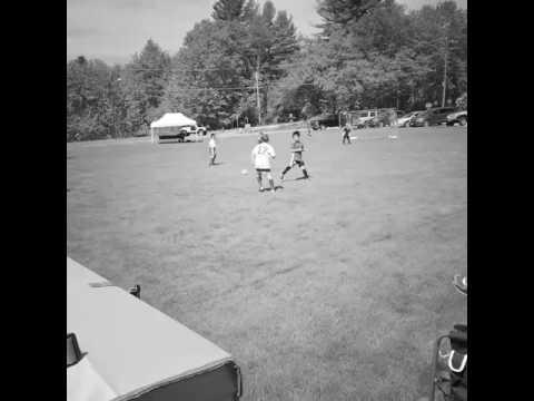 NH WFFSC Soccer Tournament