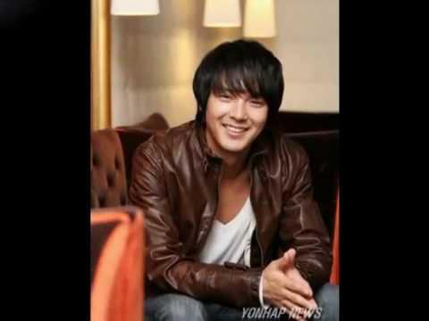 Park Yong Ha in memories, Suicide 30 Jun 10, funeral 2 Jul 10, RIP-we always love U