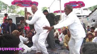 Sihori Mataji No Mandvo Shekh Parivar Rojmal Part - 04