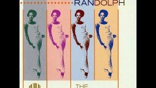 Barbara Randolph - Can I Get A Witness
