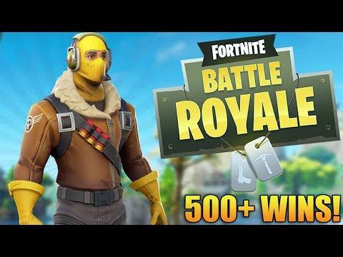 fortnite-battle-royale-getting-big-wins-fortnite-battle-royale-gameplay-ps4-pro
