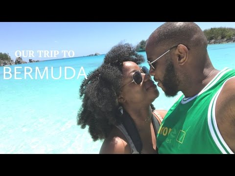 The Truth About Bermuda - Travel Guide