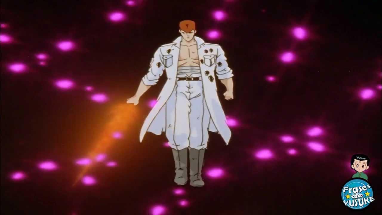 "OFF-Topic: ""Mudando de pau pra cavaco..."" - Yusuke Urameshi - Página 4 Maxresdefault"