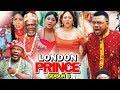 LONDON PRINCE SEASON 6 - (New Movie) 2019 Latest Nigerian Nollywood Movie Full HD