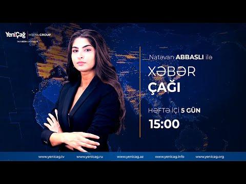 'Xəbər Çağı': Paşinyan