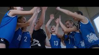 Oraz Sport - Стань частью команды мечты! (Промо-ролик)