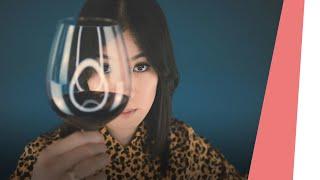 Ist ein bisschen Alkohol gesund?