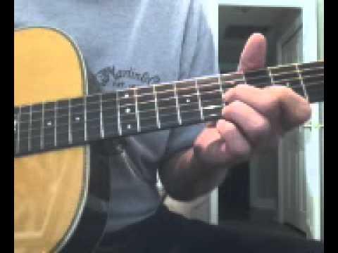Jim Croce Operator Lead Guitar Youtube