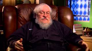 Game of Thrones Season 1: Episode #8 - More Than a Game (HBO)
