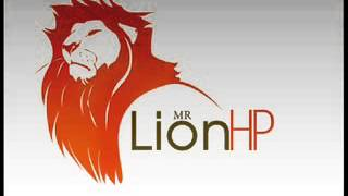 Mr Lion توبينتو   YouTube