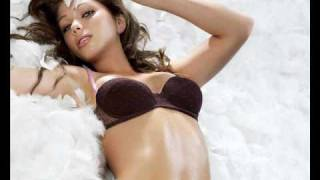 Robin Thicke - Sex Therapy (Moto Blanco Club Mix)