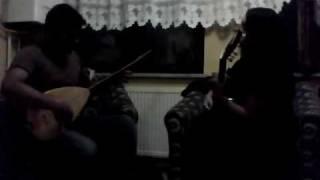 Hilal Turan & Özgür Nivan Kayacan - Neredesin Sen 2017 Video