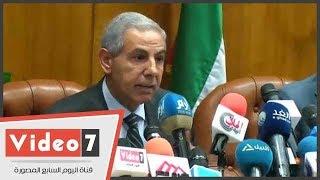.وزير الصناعة: مصر الأولى على مستوى العالم في انتاج التمور