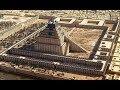 El nacimiento de la civilización, Babilonia, Sumeria, Valle del Indo y Egipto. Documental