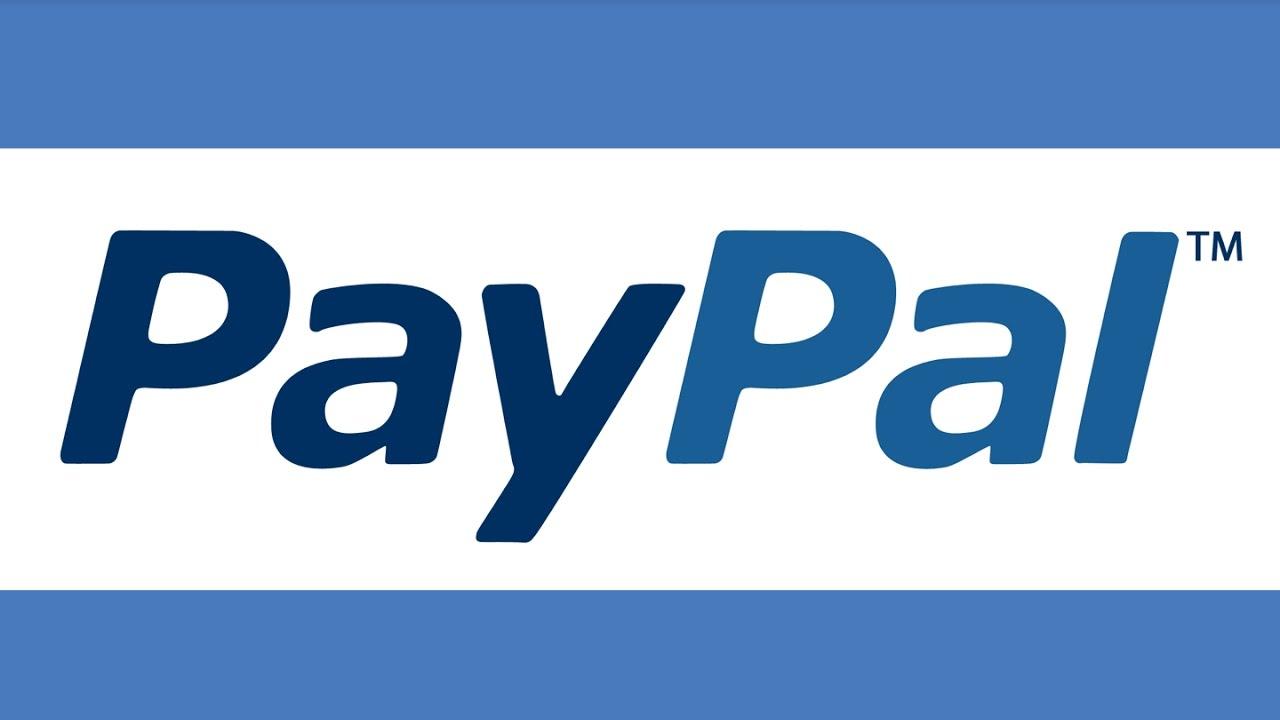 En Tipico de Andalucía puede pagarse con tarjeta a través del sistema Paypal