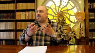 Buddhismus - Sollte man Tiere einschläfern?