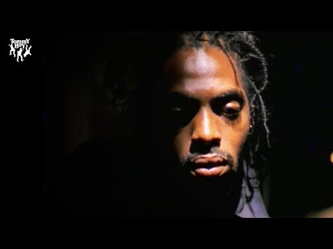 Coolio - Gangsta's Paradise (feat. L.V.) [Official Music Video]