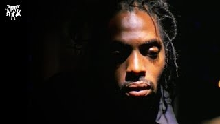 Coolio - Gangsta's Paradise (feat. L.V.) [Music Video] Mp3