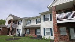 Madison Lakes Apartments in Anderson, IN - ForRent.com