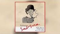Pablo Alborán & Pablo López - Peces de ciudad (Tributo a Sabina) [Audio Oficial]