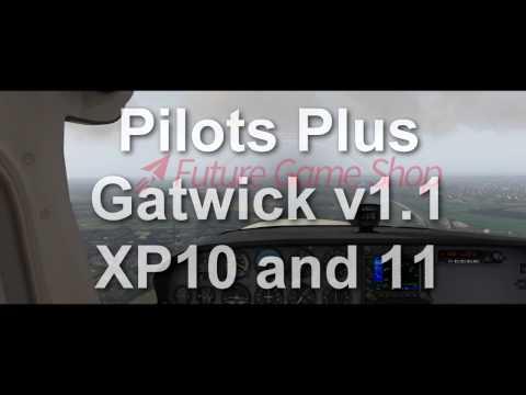 Baixar X Plane Dedicated - Download X Plane Dedicated   DL Músicas
