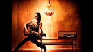 Andrea wasse - Dizzy Dance