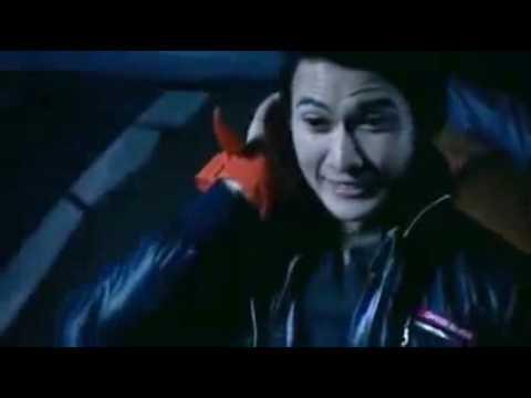 Cuplikan Film 7 Hari 24 Jam
