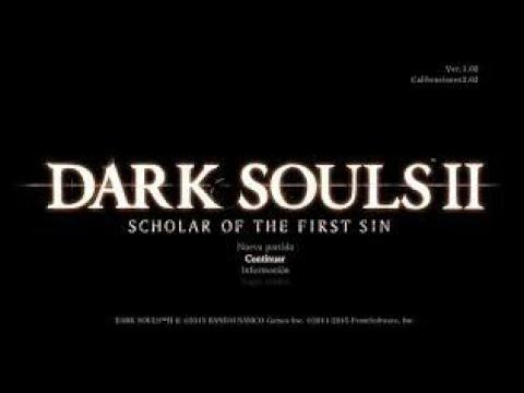 Dark souls 2  para que sirve vasija del alma y piedra suave+Como cambiar de sexo