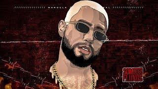 RAVE DO LALALA - MC LEVIN, MC TOPRE E MC KEVIN O CHRIS (DJ W-BEATZ E DJ MUKA)